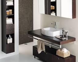 black and silver bathroom ideas cabinet oak bathroom wall cabinets with towel bar wonderful bath