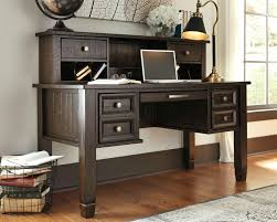 bayside computer desk desk 48 inch office desk cross island 48 home office desk hamlyn