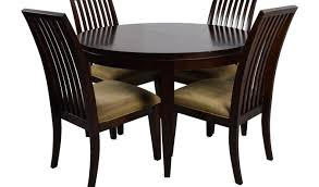 Patio Furniture Covers Clearance Pleasing Wrought Iron Patio Furniture Table And Chairs Tags