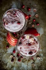 vodka thanksgiving cocktails 25 best ideas about thanksgiving cocktails on pinterest baileys