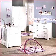 leclerc chambre bébé chaise bébé leclerc luxury voilage chambre bébé 5176 chambre bebe