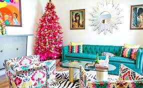 christmas decorating ideas for 2013 modern christmas decor photo modern christmas decorating ideas