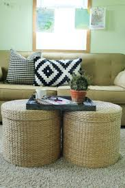 coffee table alternatives apartment therapy coffee and end table sets tags extraordinary coffee and side