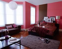 peinture salon marocain stunning salon rouge marron photos home design ideas viralboats us