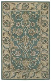 ballard designs kitchen rugs creative rugs decoration 60 best gorgeous rugs images on pinterest details about capel rugs kingship wool hand tufted traditional area floor rug 220 beige teal