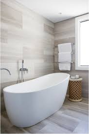 home design trends of 2015 u2013 gillespie u0027s abbey carpet u0026 floor