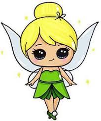disney fairies friends cartoon poster tinkerbell disney