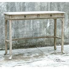 light wood console table light wood console table brideandtribe co