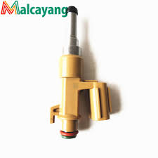 lexus lx toyota sequoia set of 8 auto spare parts fuel injector nozzle for lexus gx460