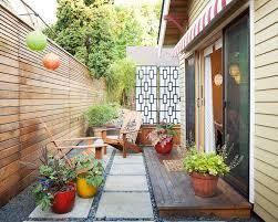Backyard Cottage by Ladd U0027s Backyard Cottage U2014 Jack Barnes Architect