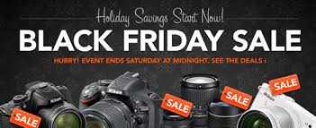 dslr deals black friday nikon u0027s black friday deals are now live nikon rumors