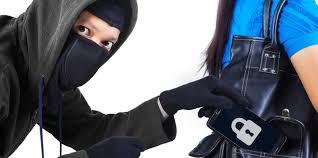 roubos de celulares no estado de sp crescem 19 61 em um ano