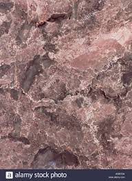 background texture abstract marble italian french spanish