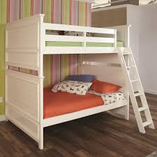 Bunk Beds Boys American Furniture Bunk Beds Child Best And Safety American