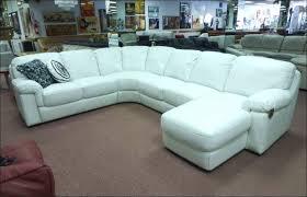 Natuzzi Recliner Sofa Furniture Awesome Natuzzi Brown Leather Sectional Natuzzi