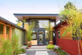 eco friendly house plans eco friendly house designs inspirational eco friendly house