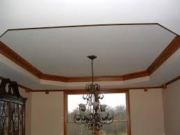 finished basement drop ceiling recess u2014 new basement ideas great