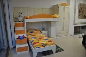 Stanzette Per Bambini Ikea by Progettazione Arredamenti Su Misura Fadini Mobili Cerea Verona