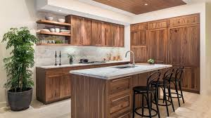 kitchen cabinets brooklyn ny kitchen inspiration gallery toll brothers luxury homes