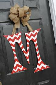 burlap covered letters 400 best m 1 closed images on pinterest monograms monogram