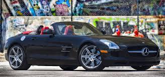 luxury mercedes brickell luxury motors serving miami fl