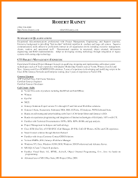 resume technical summary 12 resume career summary examples bibliography formated resume career summary examples resume summary ideas resume summary of qualifications free download png
