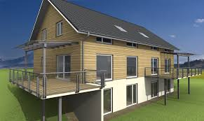 Hip Roof Design Software by Design A Roof On Your Own With The Architecture Software