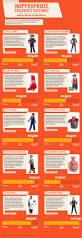work 4 spirit halloween application 27 best halloween infographics images on pinterest infographics