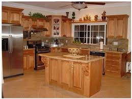 kitchen cabinet designers kitchen cabinet designers home