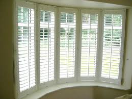 french doors with built in blinds home depot prefab homes image of french doors with built in blinds or shades