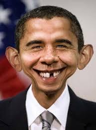 Obama Face Meme - create meme the barracks ol the barracks ol barack obama funny