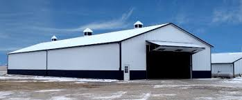 Cost Of Pole Barns Pole Barns By Apb Building Packages Pole Buildings