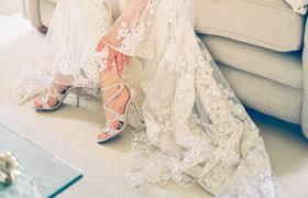 lily u0026 sage best luxury wedding planner and stylist fine art