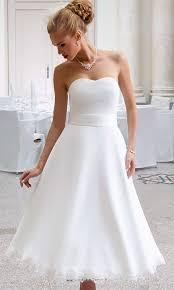 robe de mariee retro robes rétro u0026 bohème l atelier de la mariée mariage cérémonie