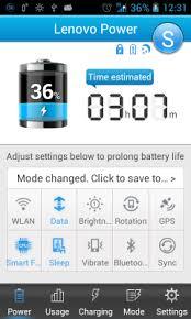 скачать lenovo power 2 6 210 140729 dcd0a5d для android