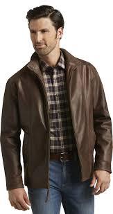men u0027s leather jackets u0026 bomber jackets men u0027s outerwear jos a