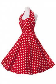 best 25 polka dot dresses ideas on pinterest polka dot skirts