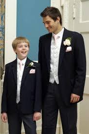wedding men s attire 2016 custom new style black wedding men s dress groom wear groom