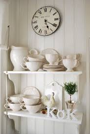 55 best kitchen images on pinterest french country kitchens