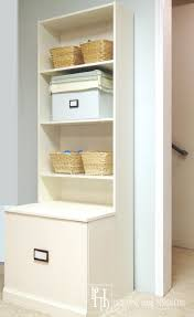 Decorative Bookcases Gersby Bookcase Ikea Hack Playroom Storage Playrooms And Ikea Hack