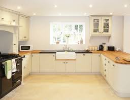 how to lay out kitchen cabinets gramp us kitchen design