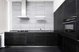 Kitchen Design Essex Made To Measure Kitchen Design U0026 Installation Ideas Essex