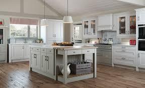 solent kitchen design new kitchen lee on the solent andrew collins kitchen design