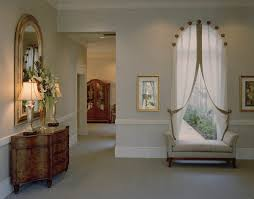 Model Homes Decorating Ideas by Funeral Home Interior Design Image On Luxury Home Interior Design