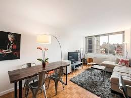 condo near bowery st w complex game room gym dry cleaning