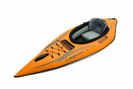 light kayaks for sale top 9 best inflatable kayaks of 2018 the adventure junkies