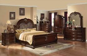 Jcpenney Bedroom Set Queen Size Bedroom Contemporary Bedroom Sets Clearance Bedroom Sets