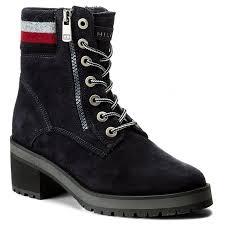 womens boots europe s boots efootwear eu