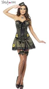 Halloween Costumes Army 109 Halloween Images Costume Ideas Halloween