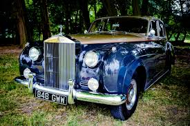 rolls royce silver cloud hire a classic car 1961 rolls royce u2013 silver cloud ii